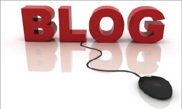 ثقافة المدوّنة.. شائعة في العالم الغربي ونادرة في العالم العربي