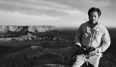 «ملح الأرض».. الفيلم الوثائقي المرشح لجائزة الأوسكار