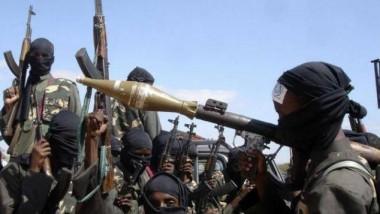 قتل ستة مصلين  بهجوم انتحاري  على كنيسة في نيجيريا