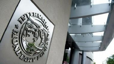 صندوق النقد: تعافي النفط لن يؤثر في نمو الشرق الأوسط
