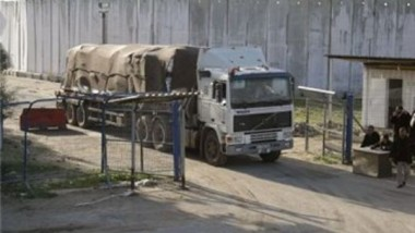 «التجارة» تعتمد آلية جديدة  لدخول البضائع الأردنية