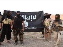 الحرب ضدّ «داعش» نكتة سمجة من دون قوّات أميركية على الأرض