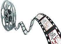 سينما cinema