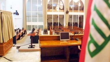 فتح 66 قضية فساد بحق مسؤولين كبار وإحالة بعضهم على الجنايات