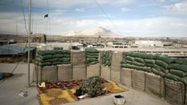 القوّات الأفغانية تستعيد السيطرة على منطقة موسى قلعة