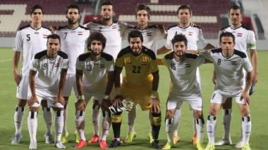 الوطني يخسر ودية لخويا ويواجه محترفي قطر.. غداً