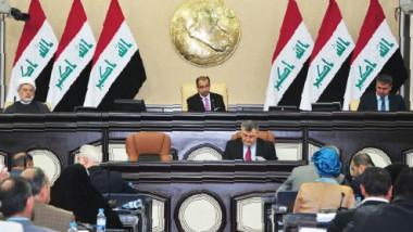 مجلس النوّاب يعتزم استجواب وزيري الخارجية والصحة بعد جمع أكثر من 70 توقيعاً