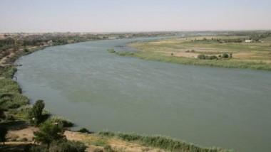 دعوات نيابية لاستثمار العلاقات الاقتصادية مع تركيا في ملف المياه