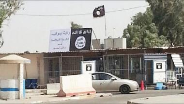 """""""داعش"""" يشنُّ حملة إعدامات هستيرية في الموصل"""
