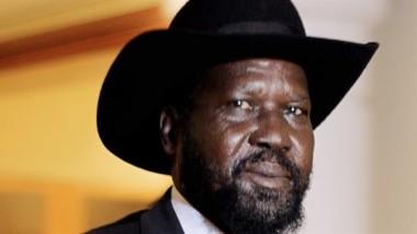 رئيس جنوب السودان يغيب  عن مباحثات مع المتمردين