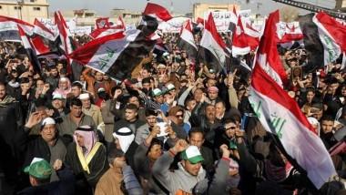 مصير الإصلاحات في العراق والإرادات الدولية