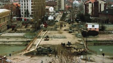 اتفاقيات تأريخية لتطبيع العلاقات بين كوسوفو وصربيا