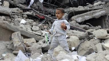 طائرات التحالف تقتل 36 مدنياً في «حجّة» شمالي اليمن