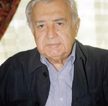 مصطفى العقّاد