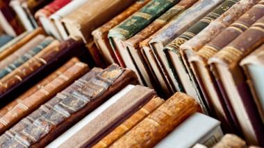 لماذا لا يكتب العرب روايات بوليسية !
