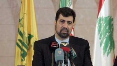 إيران تطالب السعودية بجثث  مواطنيها في حادث التدافع