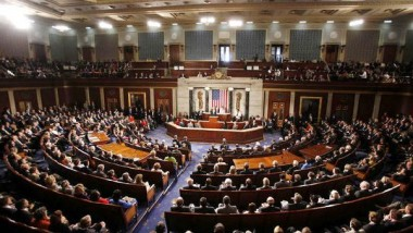 واشنطن تركز على تطبيق الاتفاق النووي مع إيران