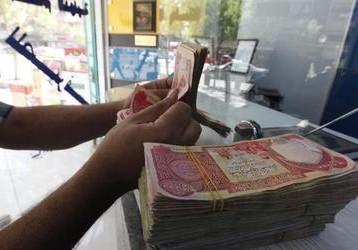 الاقتصاد النيابية: هدر 600 مليار دينار على مشاريع فاشلة