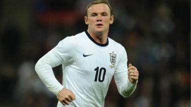 روني يكتب تاريخاً جديداً مع إنجلترا.. وفوز ساحق لروسيا