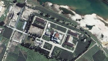 واشنطن تُحذّر بيونغ يانغ من استئناف البرنامج النووي