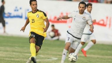 عبطان يثمّن موقف الأندية لتفريغ لاعبيها لمنتخب الشباب