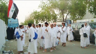 خدمات طبية وعلاجية متميزة للحجّاج العراقيين في الديار المقدسة