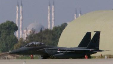 واشنطن تدعو عائلات جنودها  إلى مغادرة جنوب تركيا