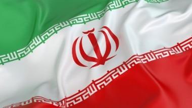 إيران تُعلن مواصلتها في الدعم الاستشاري لمكافحة الإرهاب في العراق