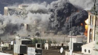 اليمن.. قوّات هادي تقتحم القصر  الجمهوري في تعز