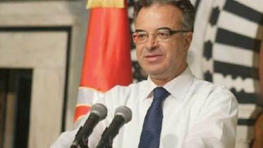تونس تتوقع نمو اقتصادها 2.5 % في 2016