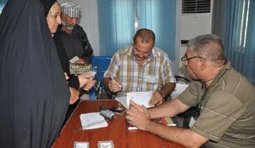«حماية المرأة» تُعلن إطلاق رواتب أكثر من 20 ألف مستفيدة