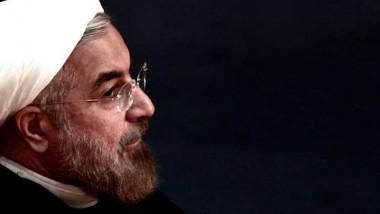طهران ترفض اتهامات الرياض  بالتدخل في شؤون دول أخرى