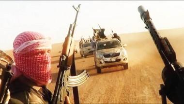 الضربات الجوية تستهدف قيادات داعش في نينوى وتصيب التنظيم بالجنون