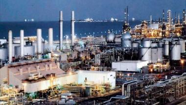 الأهمية الاستراتيجية للممرات البحرية في تجارة البترول الدولية
