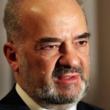 العراق يطلب دعماً دولياً لإنشاء مفاعل نووي