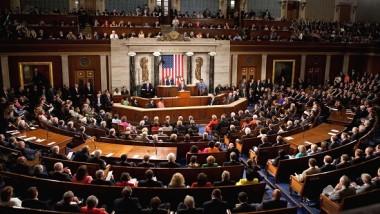 ثلث منشآت القوّات البرّية والجوّية الأميركية ستكون فائضاً في 2019