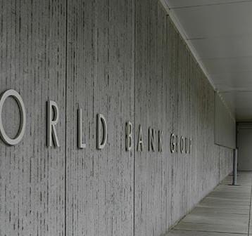 البنك الدولي وصندوق النقد الدولي يسعيان إلى التجديد