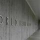 مصر تفاوض البنك الدولي لاقتراض 1.5 بليون دولار