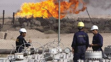 النفط تضع بندا يضمن مراجعة عقود الخدمة