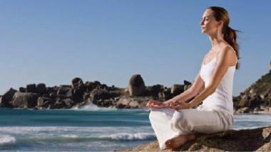 «التأمل» يخفض الألم الجسدي والعاطفي بنسبة 44 %