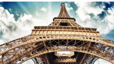 «داعش» من سيناء إلى باريس