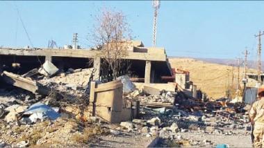 ينبغي تسليم المدينة لأهلها وربطها برئاسة وزراء إقليم كردستان بنحو مباشر
