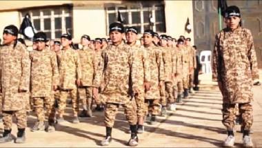 """""""داعش"""" في نينوى يسعى للقضاء على الإنتماء الوطني"""