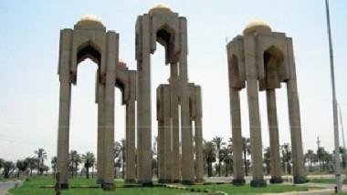 تسجيل براءات الاختراع لاساتذة وباحثي جامعة البصرة