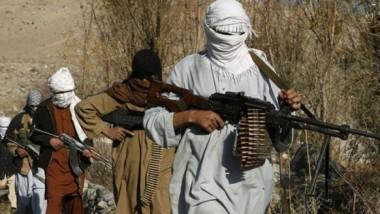 أفغانستان تسعى لمنع سيطرة طالبان  على منطقة بإقليم هلمند