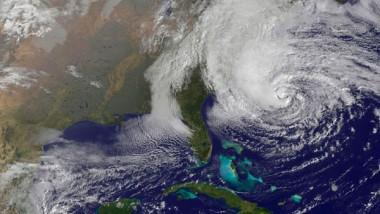 الإعصار ميلور يجلي 700 ألف مواطن فلبيني