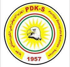 """""""الديمقراطي"""" يصرّ على استبدال رئيس برلمان الإقليم و""""الوطني"""": الشعب الكردستاني يعاني من أزمة قادة"""