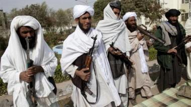 طالبان تستولي على ثلاثة أحياء  في هلمند والإقليم مهدد بالسقوط