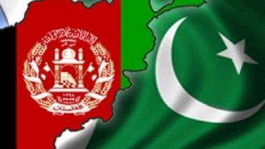 مؤتمر قلب اسيا: أفغانستان وباكستان تتمسكان بعلاقات متأزمة