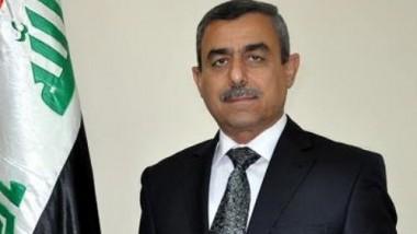 العراق يعدُّ مؤتمر المانحين في الكويت خطوة نوعية لتحقيق التعافي